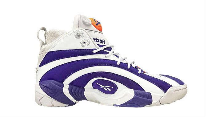 f5eb4d68836ced Reebok Pump Shaqnosis Set To Return - XXL