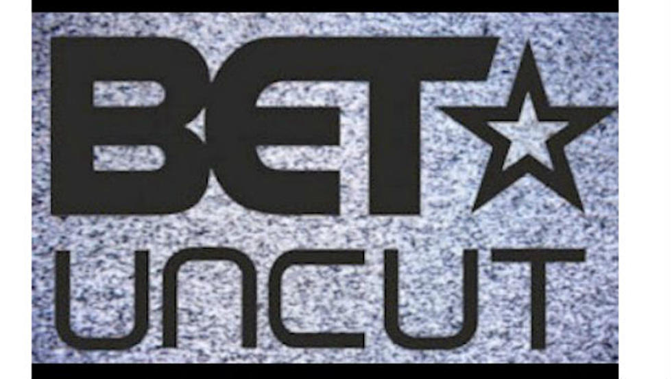 Best song on bet uncut huddersfield vs reading betting expert nfl