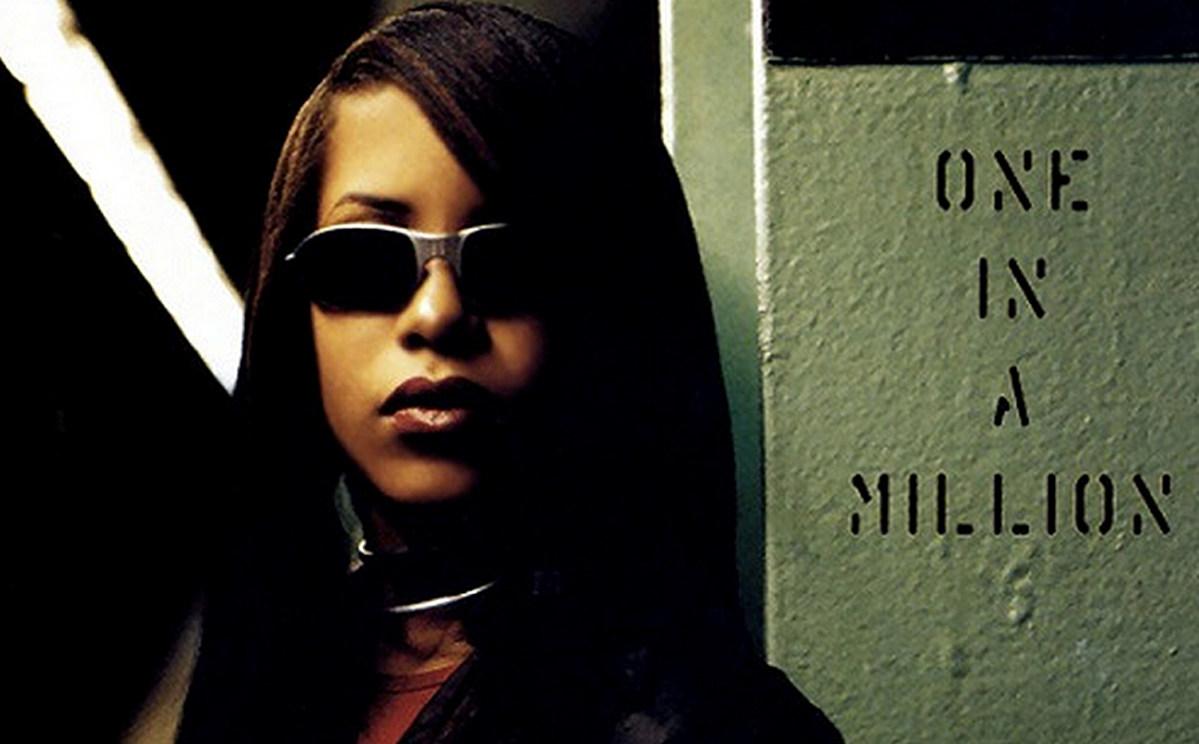 Aaliyah Dies In A Plane Crash Today In Hip Hop Xxl