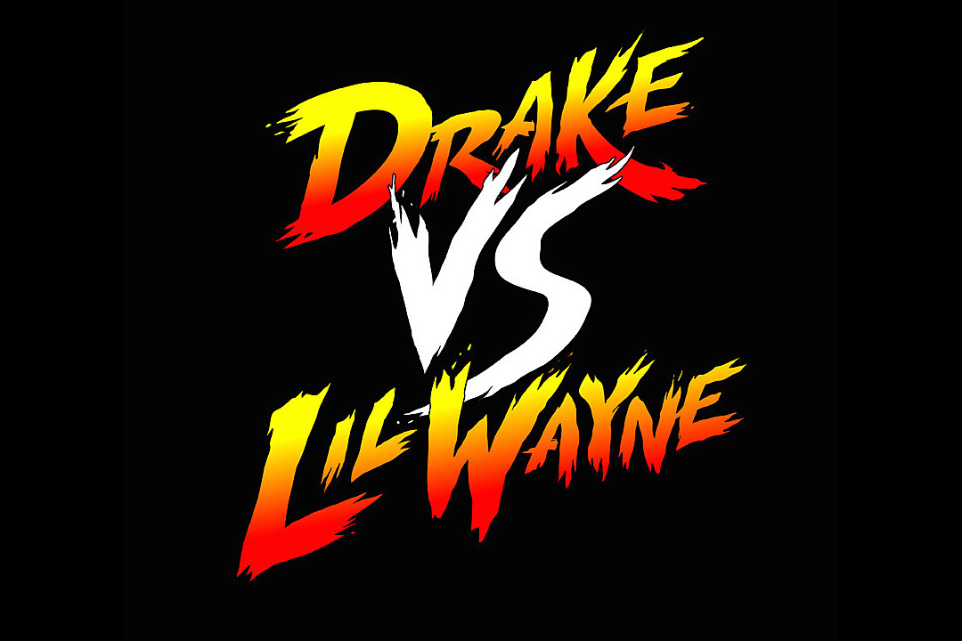 Every Lil Wayne And Drake Collaboration Ever Xxl