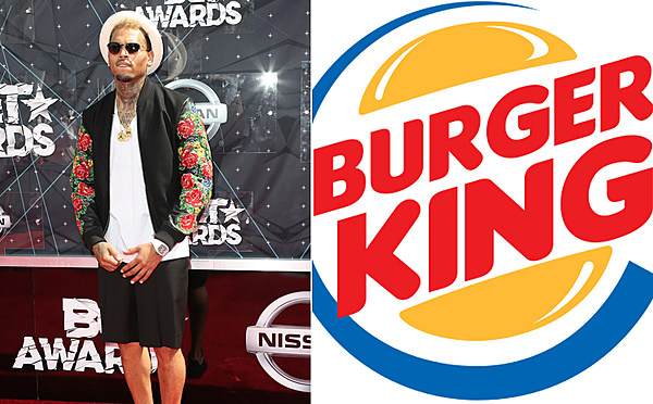 7 Hip-Hop Stars Who Own a Food Franchise - XXL