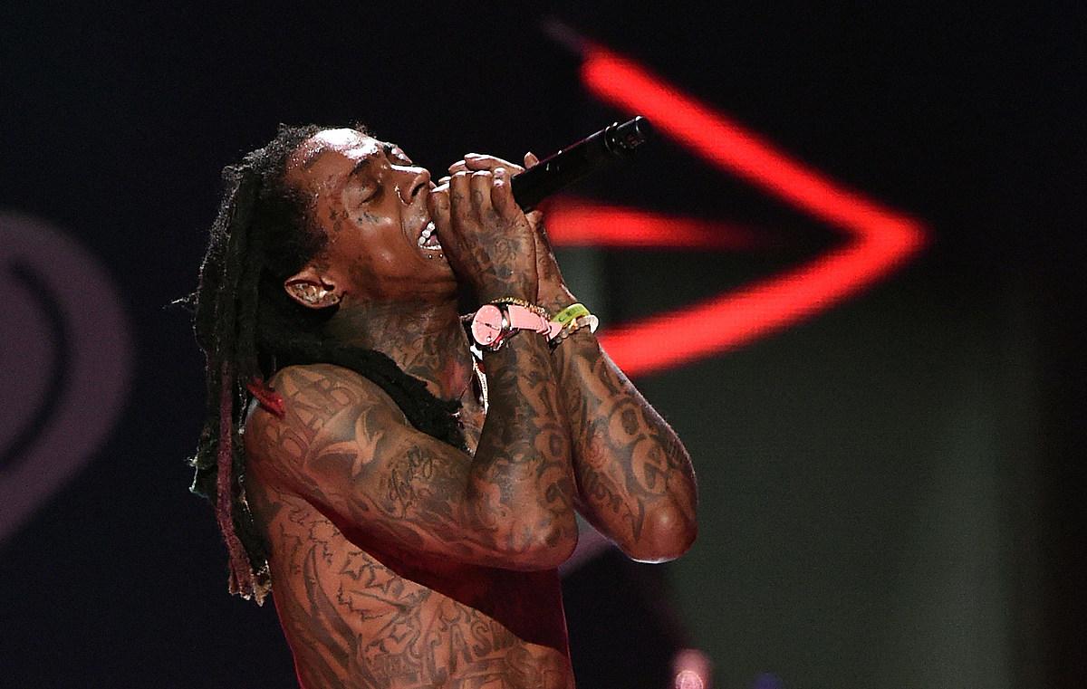 Berühmtheit Rapper Sex Tape