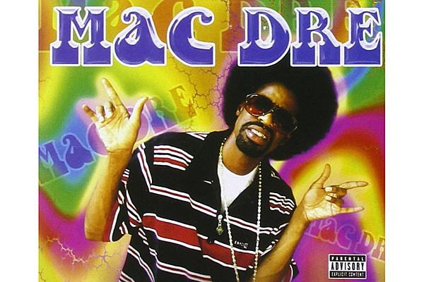 Mac Dre Dies Today In Hip Hop Xxl