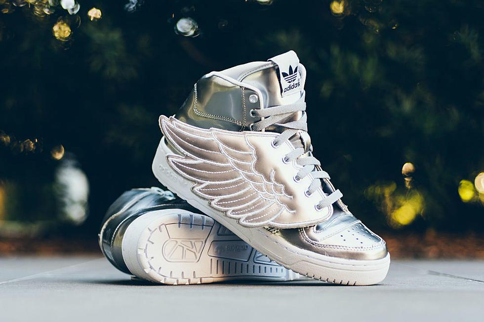 0e56141ff52d Adidas Originals by Jeremy Scott JS Wings
