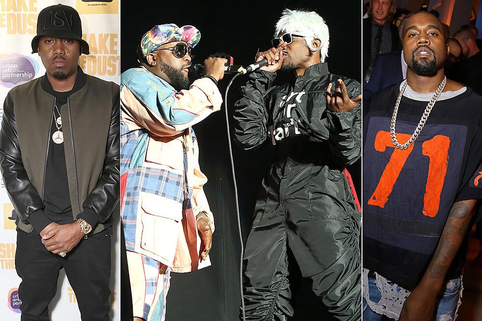 hip hop abs download mp4