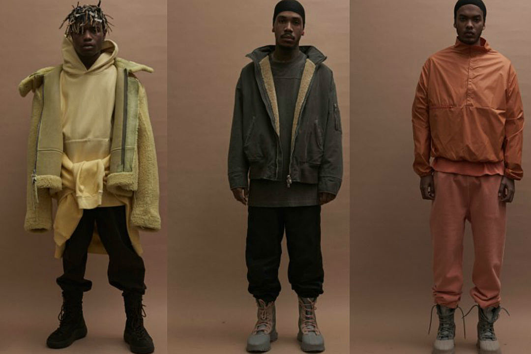 yeezy first collection off 61% - www