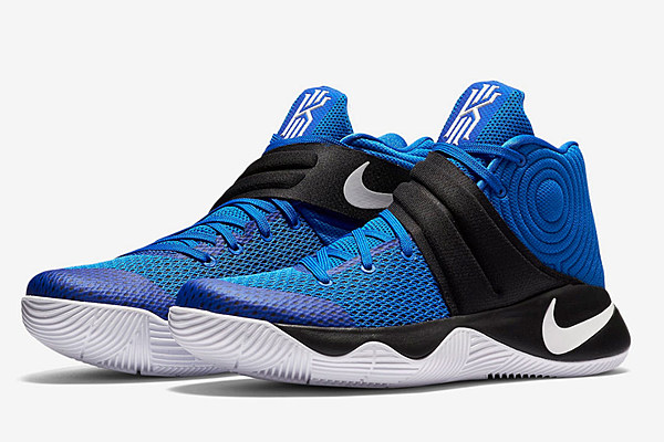 2362363711d1 12 Best Basketball Sneakers Out Right Now - XXL