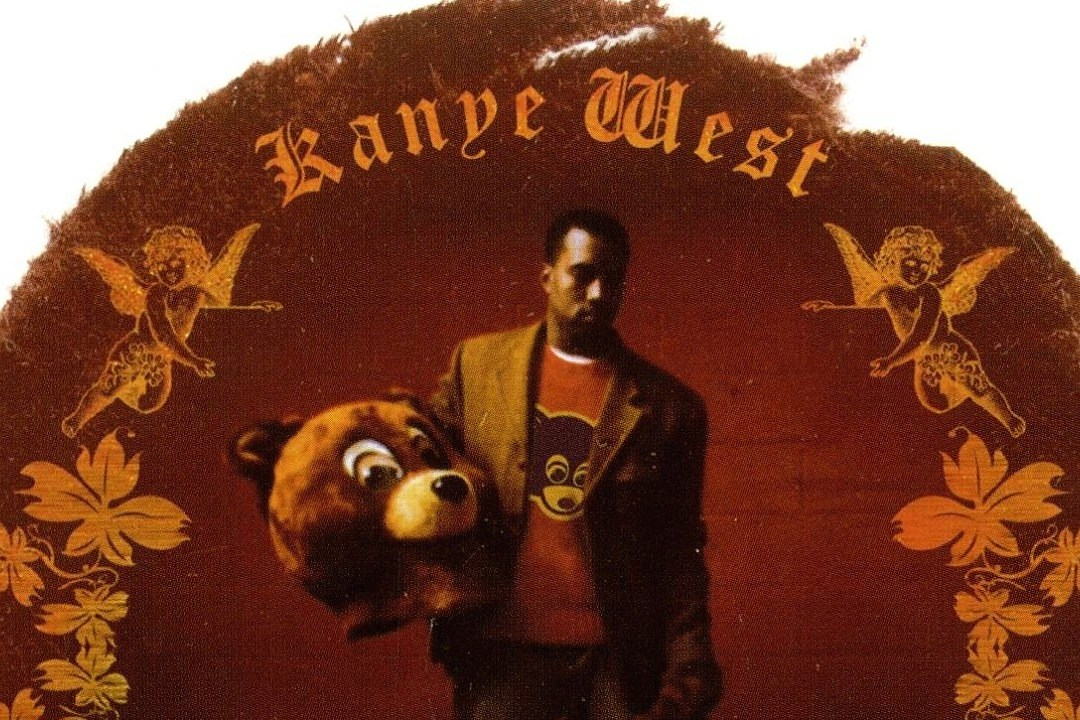 Kanye west college dropout zip vk | Kanye West College Dropout Zip