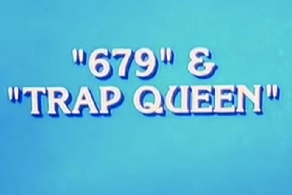 35 Hip-Hop-Inspired 'Jeopardy!' Questions - XXL