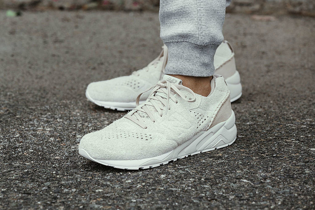 deconstructed sand new balance wings horns