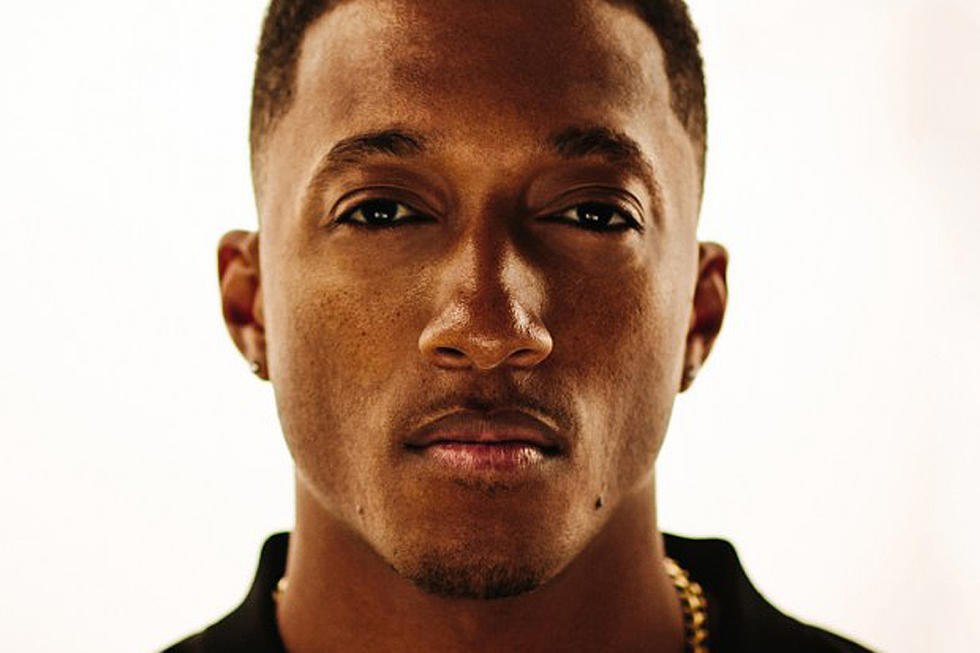 Lecrae Shares Dates for All Things Work Together Tour - XXL