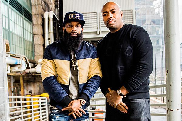 smack  ultimate rap league push battle rap    level xxl