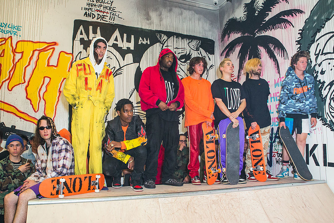 4c1f2bfac1eb A AP Bari Discusses Why the VLONE Brand Is in a Class of Its Own - XXL