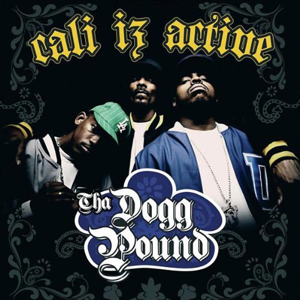 Daz Dillinger Talks 'Cali Iz Active' Album, Tupac Memories