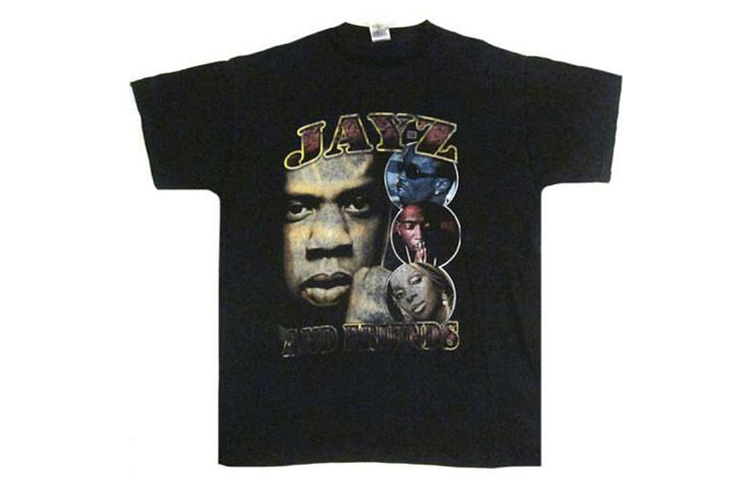 31063db1f 12 Best Rap Tees Available Online Right Now - XXL