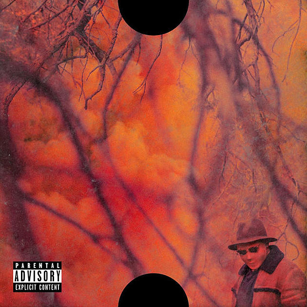 6b272941aa1 Schoolboy Q Faces His Demons on  Blank Face LP  - XXL