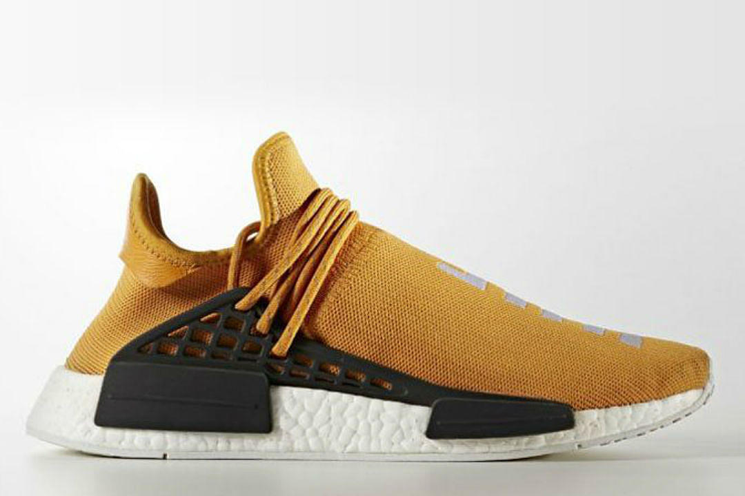 065e59a47 ... the next Pharrell x Adidas NMD sneaker below. Adidas
