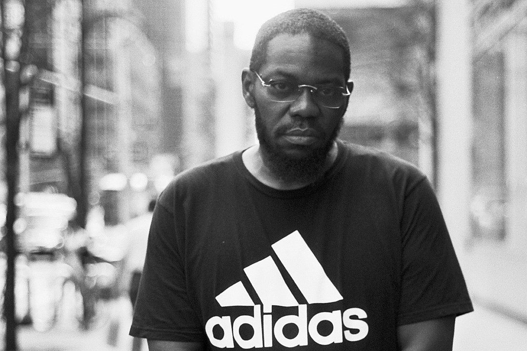 Beanie Sigel Is Proof Time Heals All Wounds - XXL e54c4d57439