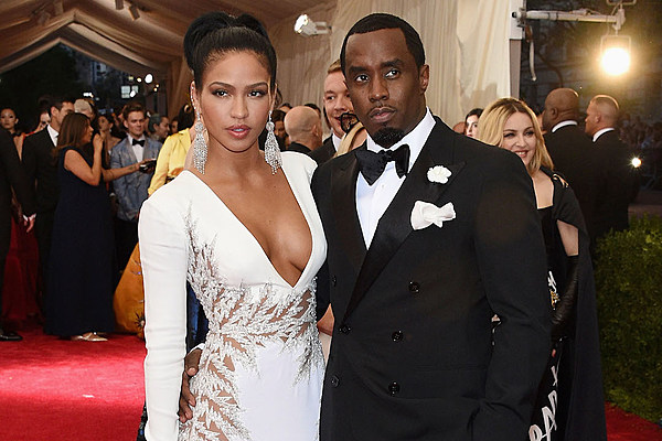 fans react to cassie u2019s new man after diddy posts photo of