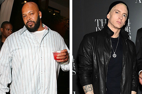 eminems exbodyguard claims suge knight tried to get