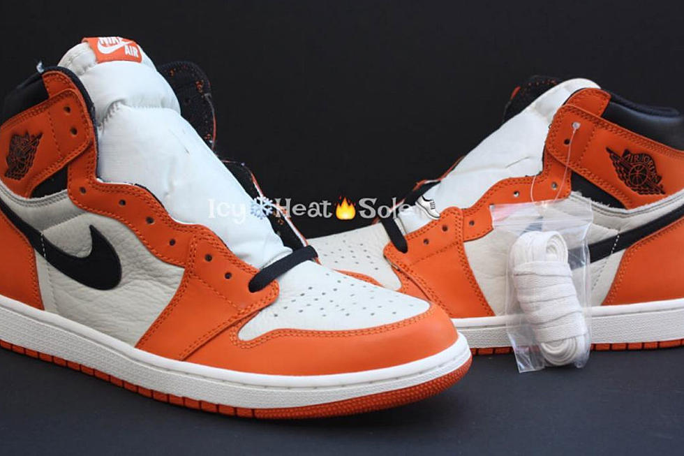 d6fec3fb0225 Air Jordan 1 Reverse Shattered Backboard Sneaker to Release in October