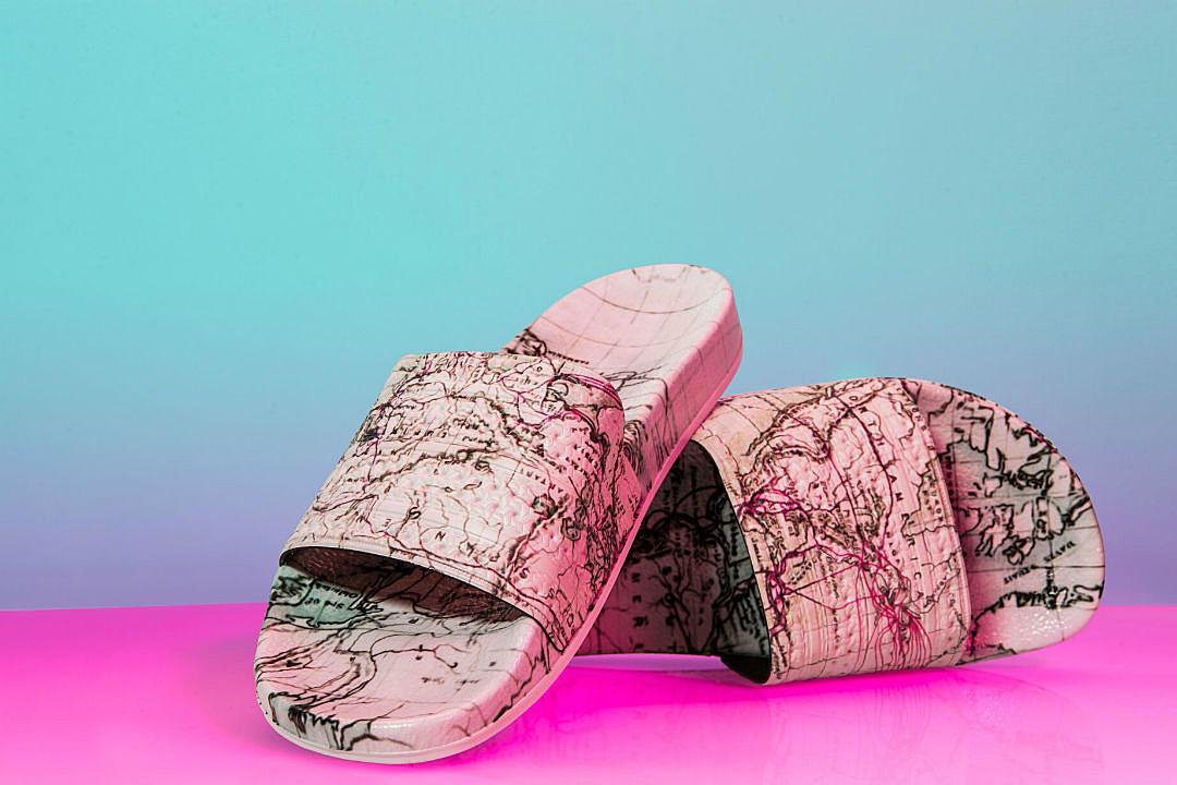 huge discount ede96 30b3a Adidas Originals x Eddie Huang