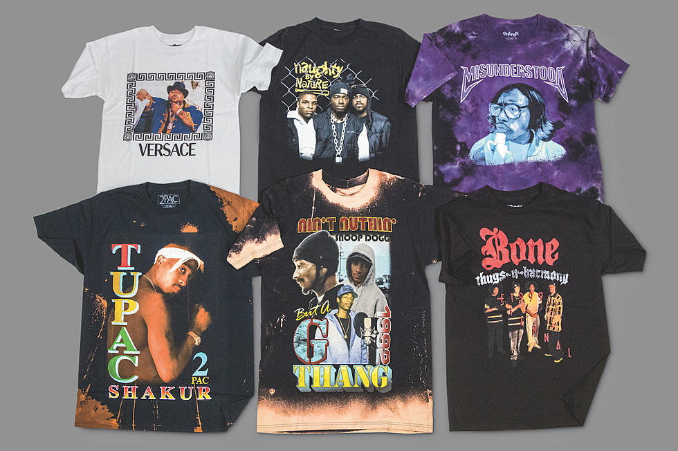 4c7fae6d Here Are 6 Vintage Rap Tees You Need in Your Closet - XXL
