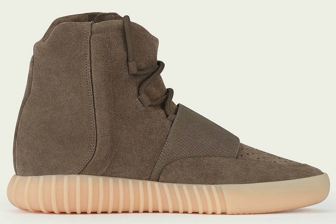 0c047589ff0 Here s a Full List of Retailers Selling the Adidas Yeezy Boost 750 Light  Brown