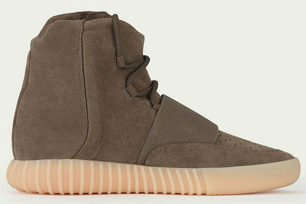 buy popular 5a762 b8135 Here's a Full List of Retailers Selling the Adidas Yeezy ...