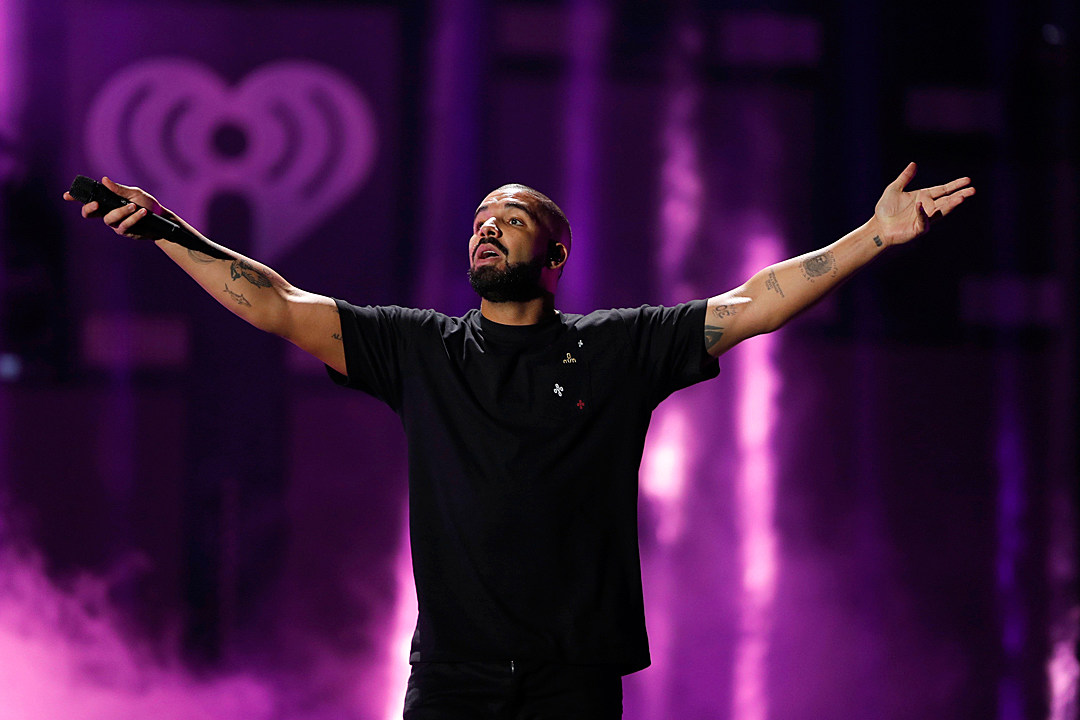Everything You Need to Know About Drake's 'More Life