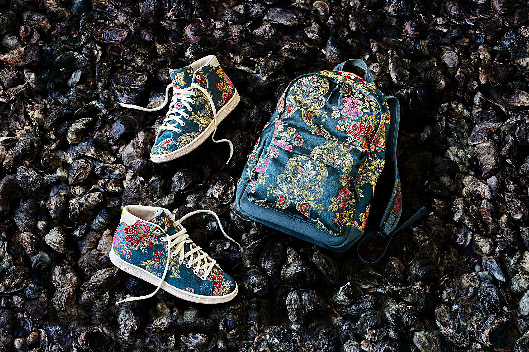92b8e65d8f7c Pharrell Williams and Adidas Release Expanded Jacquard Pack 2.0 - XXL