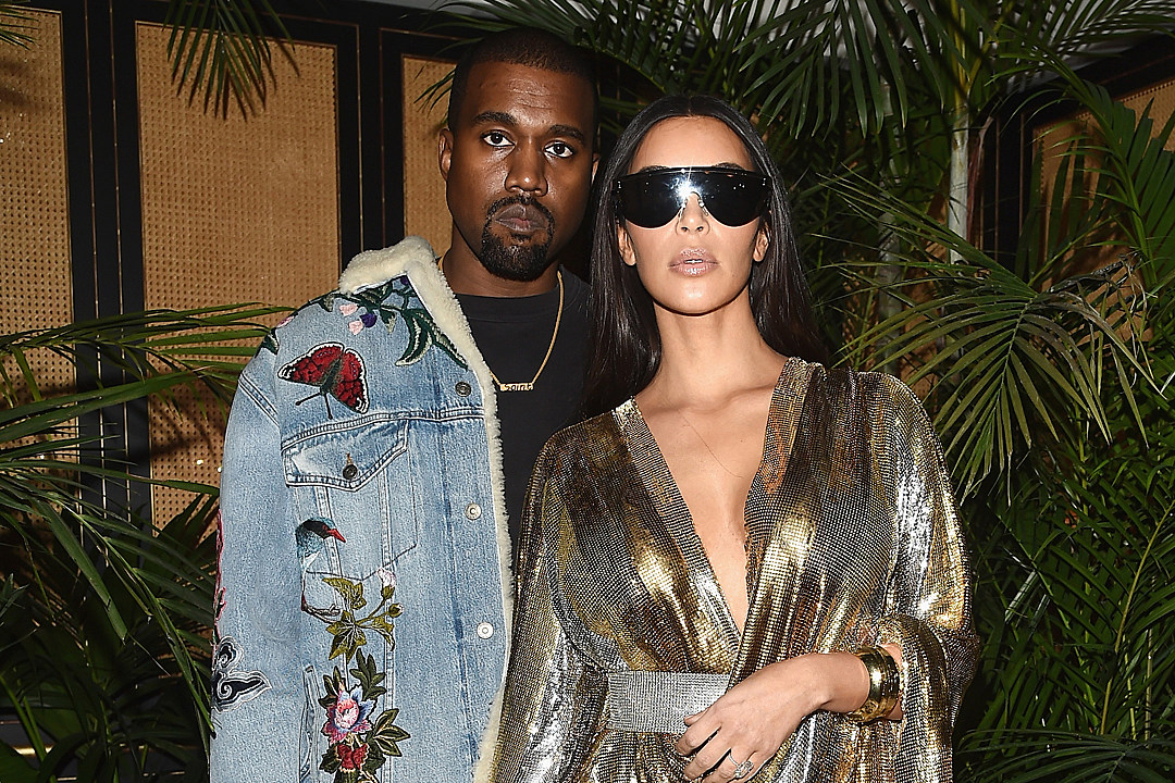 99e8e17fe Here s a Timeline of Kanye West and Kim Kardashian s Relationship - XXL
