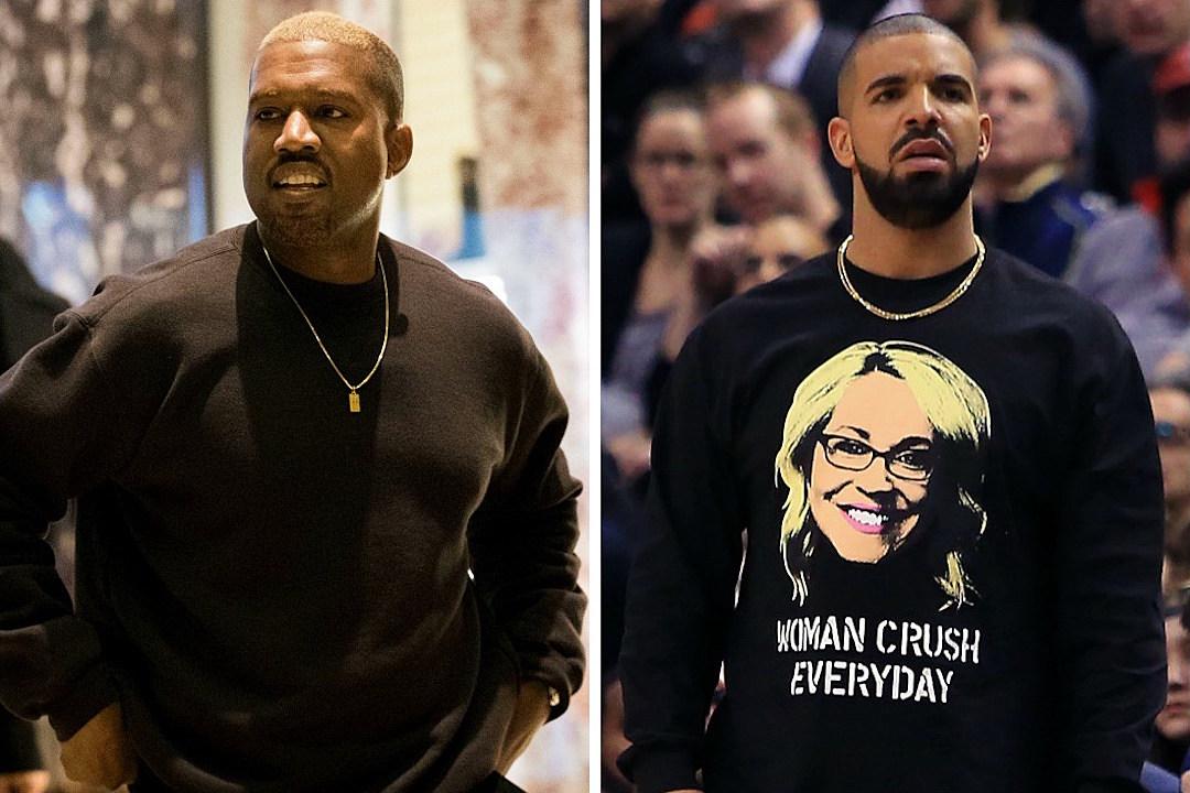 Kanye West xxx video