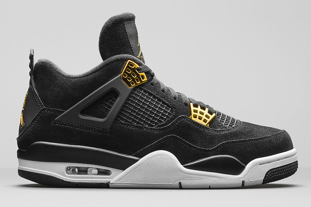 the best attitude 77f2a 99ed8 Top 5 Sneakers Coming Out This Weekend Including Air Jordan ...