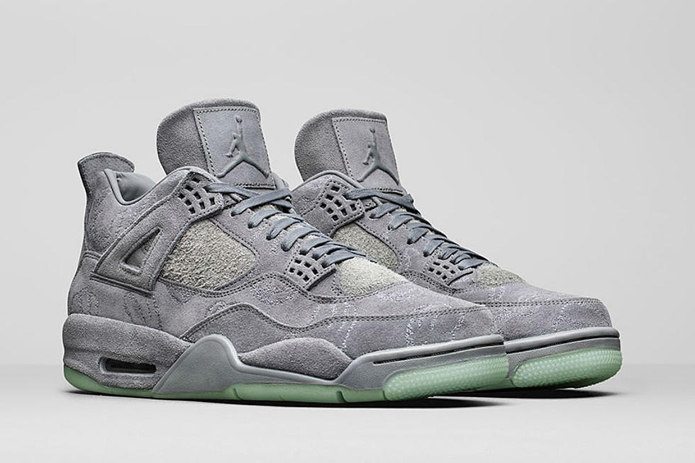 the best attitude 51ae6 f96db Top 5 Sneakers Coming Out This Weekend Including Air Jordan ...