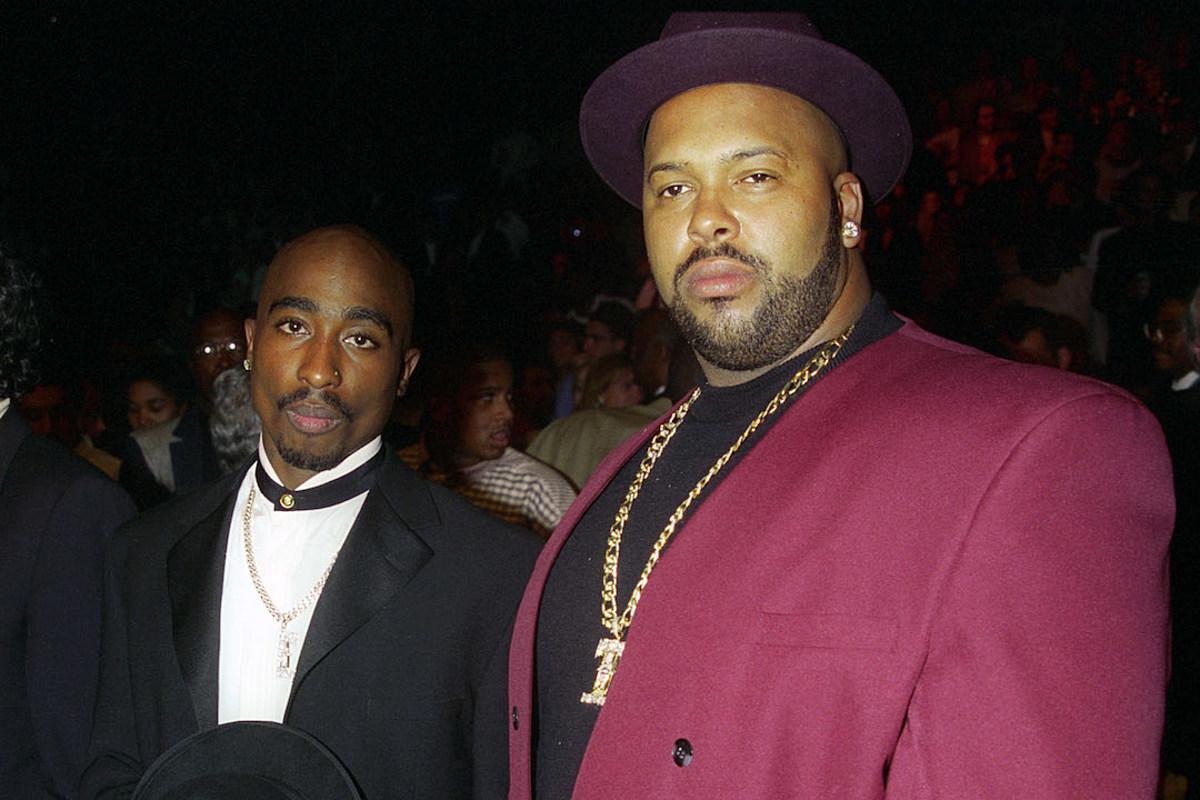 2pac shakur mp3 music | Tupac Shakur: Rapper's Top 10 Billboard Hits