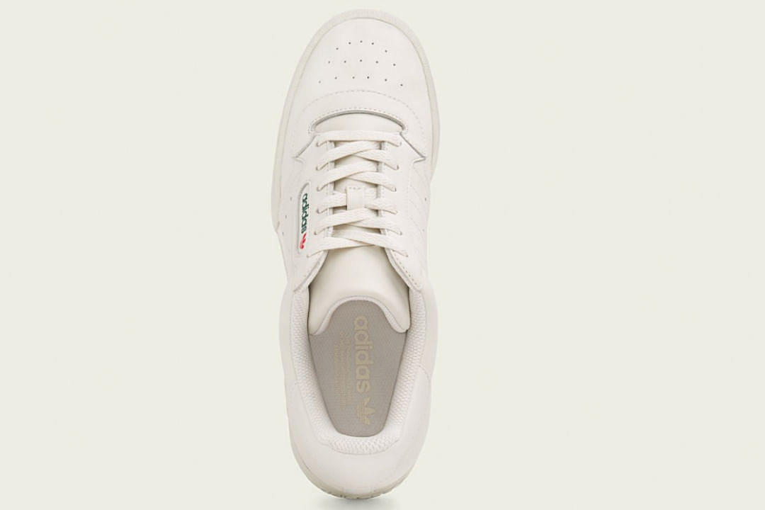 a173eb704 Kanye West s Adidas Yeezy Powerphase Calabasas Sneakers Might ...