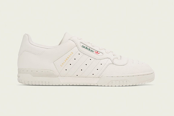 7d6f759e9 Kanye West s Adidas Yeezy Powerphase Calabasas Sneakers Might Release Again  - XXL