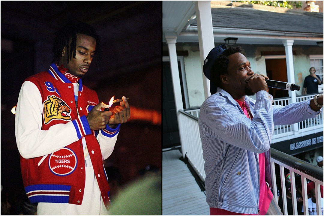 c471f4d5e778 Playboi Carti Calls Currensy One of His Favorite Rappers - XXL