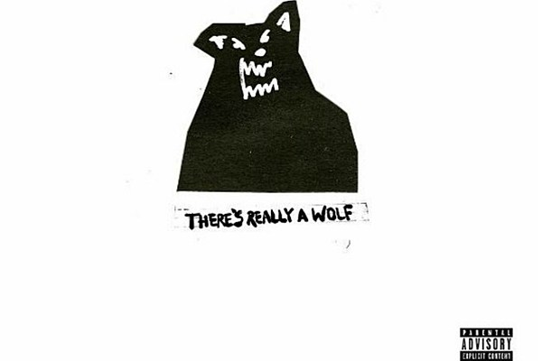 russ theres really a wolf album zip file