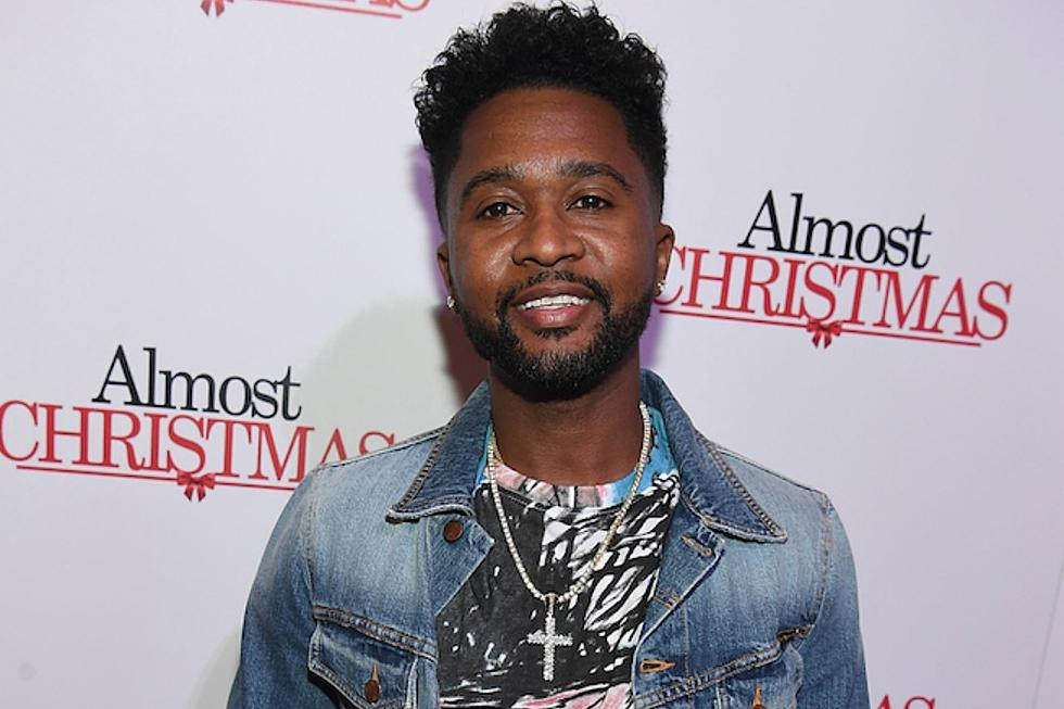 Zaytoven Claims He Doesn't Spend More Than 10 Minutes Making