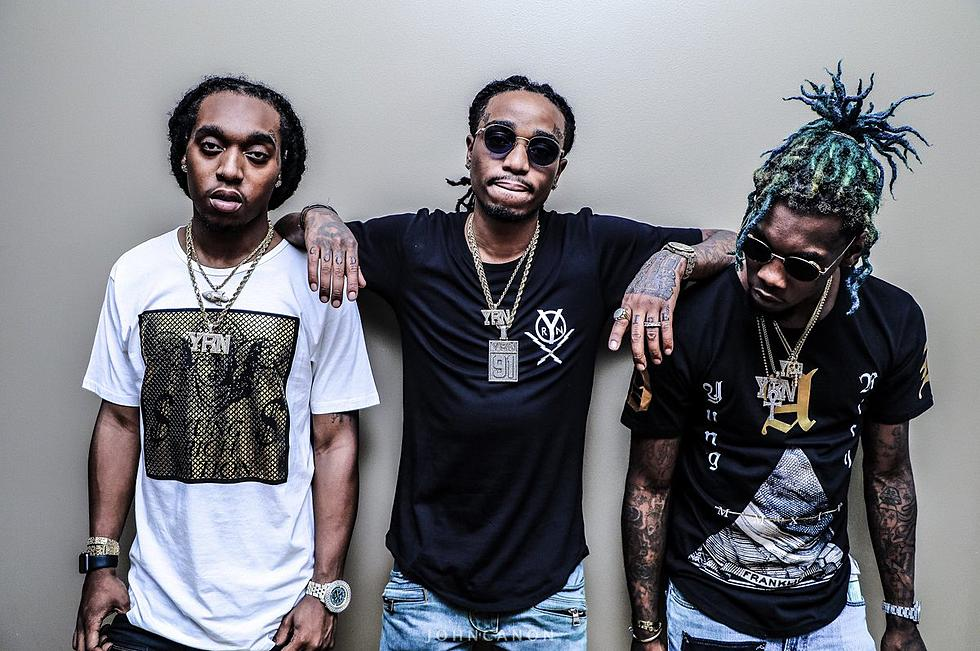 6d75ae7b2aa4c Quavo Says New Migos Album  Culture 2  Coming Soon - XXL