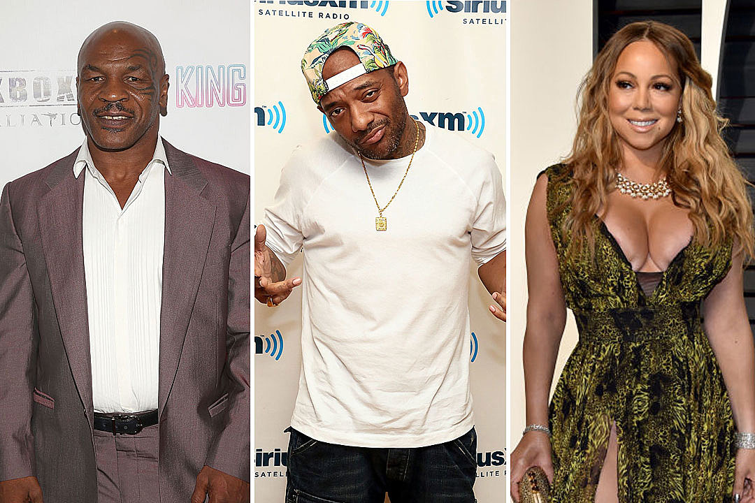 3c864da00a7 Celebrities React to Prodigy s Death - XXL