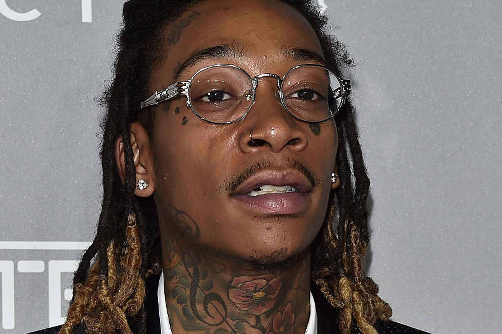 7 Celebrities With Tattoos Inspired by Nipsey Hussle - XXL
