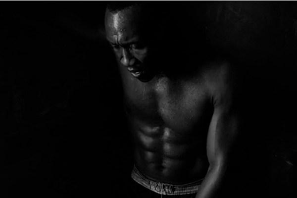 Jay-Z Drops 'Adnis' Video Starring Mahershala Ali and ...