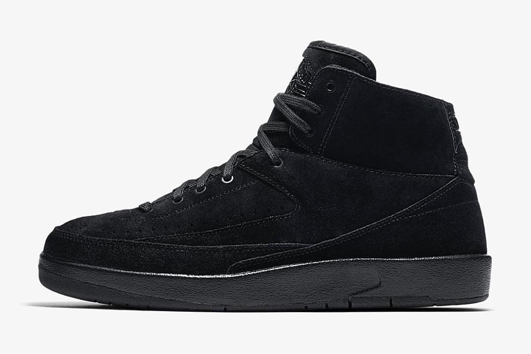 b1355ff2d07a Jordan Brand. Jordan Brand. The Top 5 Sneakers Coming Out This Weekend  Including Air Jordan 5 Retro Premium Triple ...