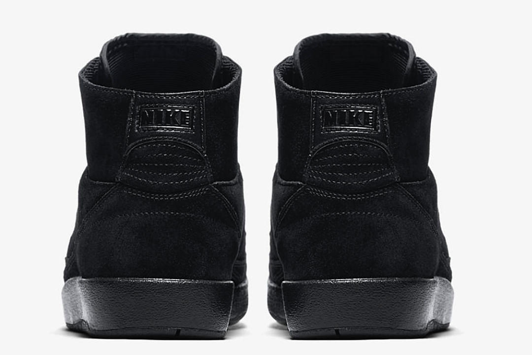 703f4fe8e8e5 Jordan Brand. The Top 5 Sneakers Coming Out This Weekend Including Air  Jordan 5 Retro Premium Triple ...