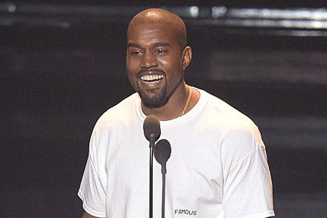 47426bfc50b Kanye West Gives Paralyzed Fan a Free Pair of Custom Yeezys - XXL