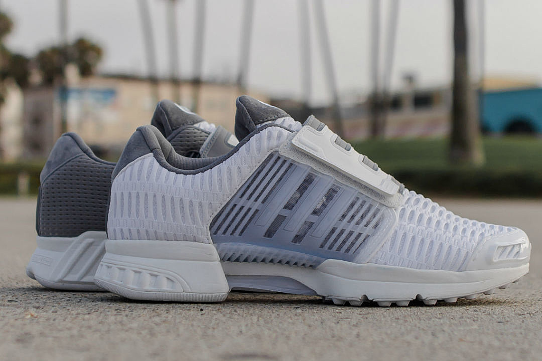 newest 74081 c767a Adidas Originals to Release Exclusive Los Angeles ClimaCool ...