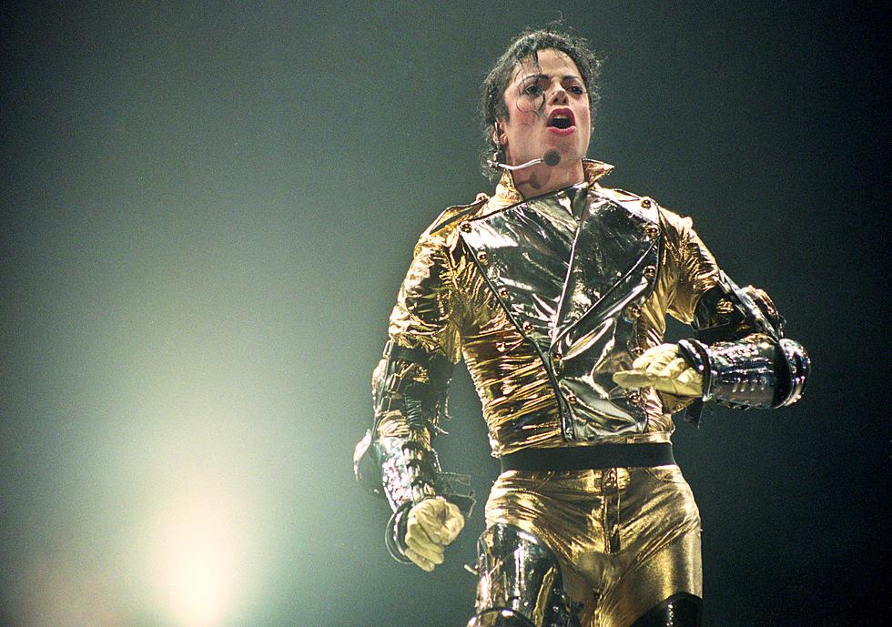 55 Hip-Hop Songs That Sample Michael Jackson - XXL